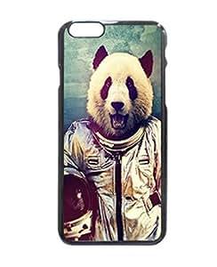 The Greatest Adventure - Custom Image Case iphone 6 -4.7