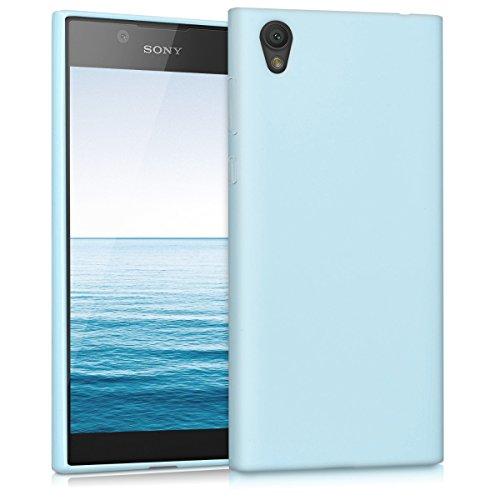 Light Blue Matt - 3