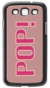 Modelabs COVCOM2IGS3 funda para teléfono móvil - fundas para teléfonos móviles Multi