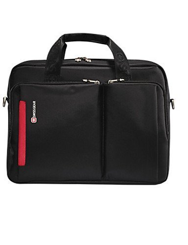 GXS Laptop-Rucksäcke/Wandern Tagesrucksäcke/Umhängetasche/Travel Organizer ( Grau/Schwarz , 15 L) Laptop-Rucksäcke/Multifunktions