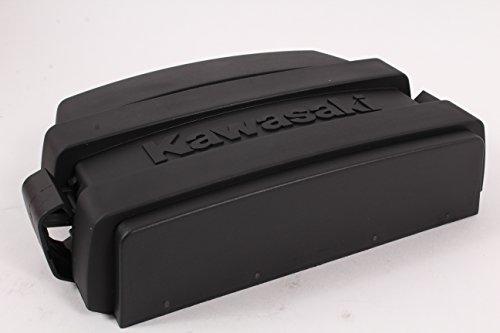 Kawasaki Genuine 11038-7013 Air Filter Cover For FH451V - FH541V Non-KAI OEM