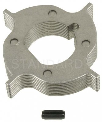 Standard Motor Products LX-1133 Reluctor