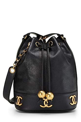 Chanel Shoulder Handbags - 4