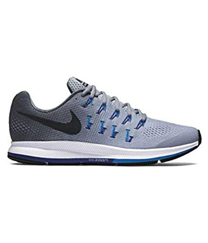 on sale 8e3cb d394b _Nike_ Zoom Pegasus 33 Men's Running Shoes: Buy Online at ...