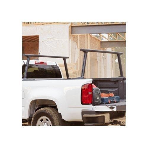 General Motors Genuine GM (23144878) GearOn Utility Rack Pack