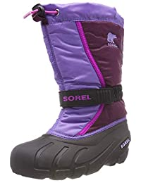 Sorel Kids FLURRY Boots