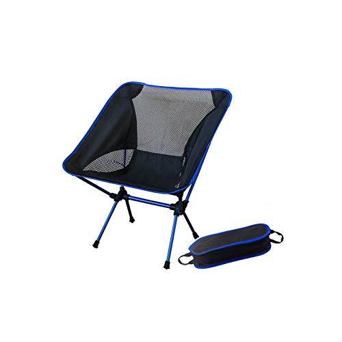 Aluminium Alloy Table Chair Portable Folding DIY Desk Camping Hiking Traveling Outdoor Chairs,Ad73300Db