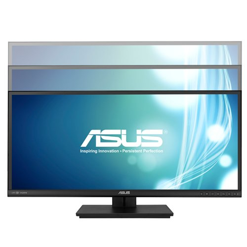 ASUS PB298Q 29'' Frameless Ultra Wide