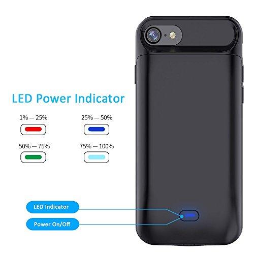 bovon coque batterie iphone 7