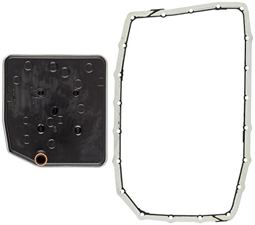 Price comparison product image ATP B-399 Automatic Transmission Filter Kit