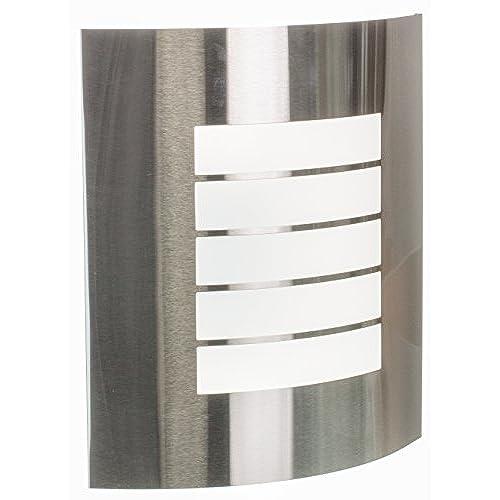 Brand Sseller Applique Murale Lampe Murale Extérieure Lampe