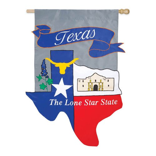 US Flag Store Lone Star State Flag