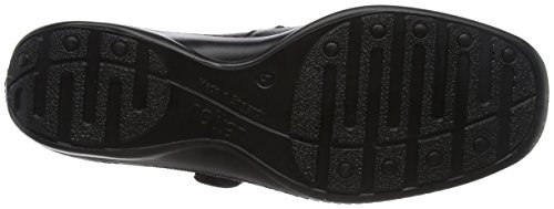001 Karen Black Janes Women's Hotter Black Mary n8qxPp7nwv