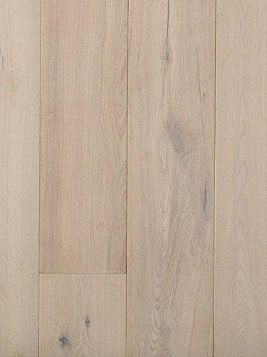 Royal Sovereign European Oak Wood Flooring Durable Strong Wear