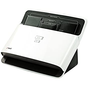 Accounting Receipts Word Amazoncom The Neat Company Neatdesk Desktop Scanner And Digital  Parts Of An Invoice Pdf with How To Find Out The Invoice Price Of A Car This Item The Neat Company Neatdesk Desktop Scanner And Digital Filing  System Home Office Edition  Invoices 2 Go Word
