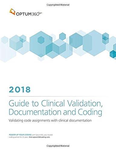 guide to clinical documentation book basic instruction manual u2022 rh ryanshtuff co Electronic Clinical Documentation Clinical Documentation Improvement Template