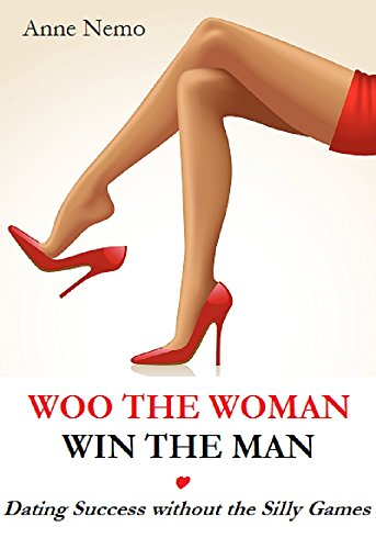 dating advice for men from women shoe stores online