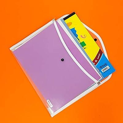 BAZIC 48 Sheets 9