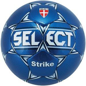 Select Sport America Strike Soccer Ball, Blue, Size 3 Blue Strike Jerseys