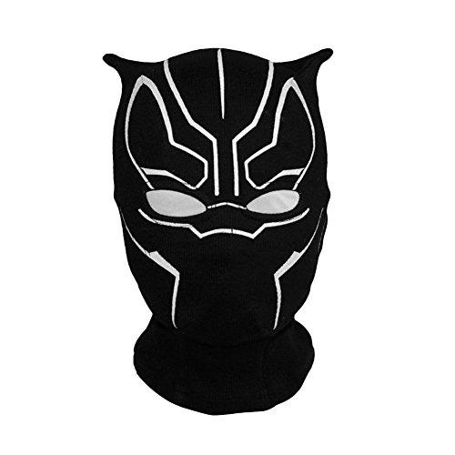 Innturt Fabric Ghost Mask Balaclava Skull -