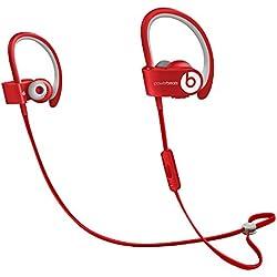 41JwWhxb0SL. AC UL250 SR250,250  - La guida per comprare i migliori auricolari sportivi wireless ai prezzi più bassi