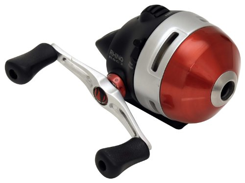 Rhino Spincast Fishing Reel Size-2