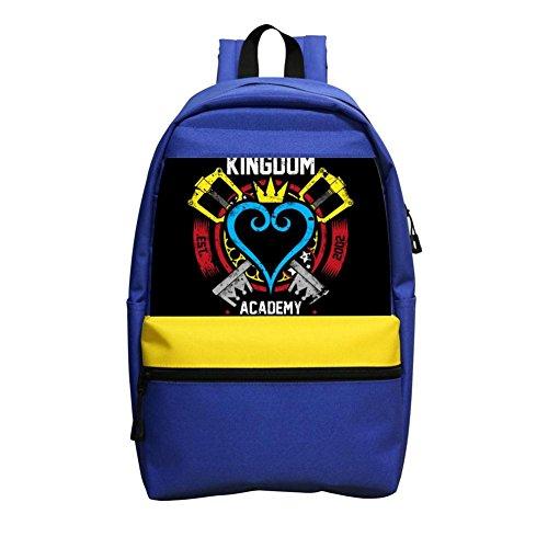Academy Book Bags - 8