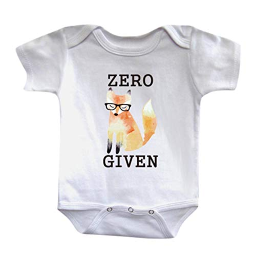Baby Doll Costumes Images - Baby Girls Boys Clothes Cartoon Animal