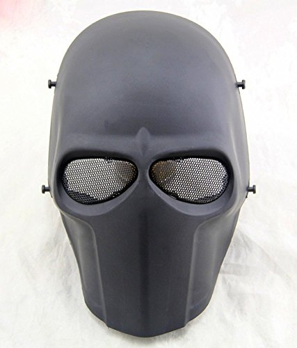 Gmasking Cosplay Airsoft Protection Paintball product image