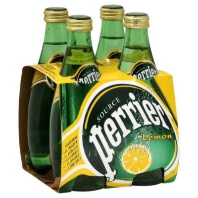 perrier-water-lemon-845-ounce-250ml-glass-bottles-pack-of-12
