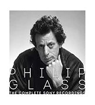 Salt {mp3 zip} download glassworks (expanded edition) by michael.