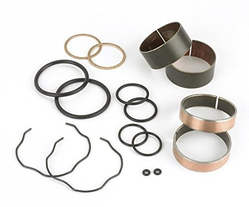 All Balls 38-6096 Fork Bushing Kit (2007 Zx6r Fork Seal compare prices)