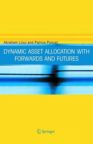 dynamic-asset-allocation-with-forwards-and-futures