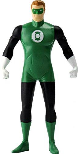 NJ Croce Green Lantern Action Figure