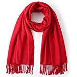 Feel your joy :Luxurious Limited Edition New model/design Imitate soft touch Cashmere pashmina scarf for men and women