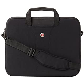 Wenger Legacy 14.1 Inch Ultra Computer Slimcase
