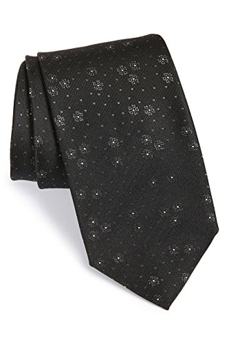 Boss-Hugo-Boss-Medallion-Italian-Silk-Tie-Black-3-75-CM-50291592