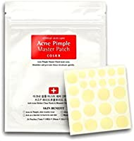 Cosrx Acne Pimple Master Patch 24EA, 9g