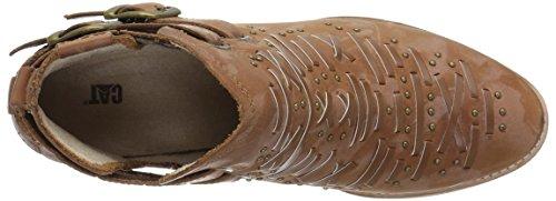 Caterpillar Women's Tawny Women's Cheyenne Tawny Caterpillar Cheyenne S1wRxn7Uqn