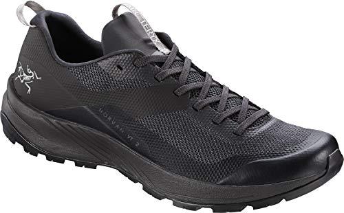 Arc'teryx Norvan VT 2 Shoe Men's