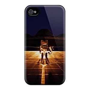 Premium Cases For Iphone 6- Eco Package - Retail Packaging - OMn25988Ucux