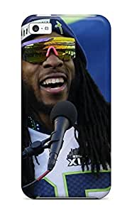 Best seattleeahawks NFL Sports & Colleges newest iPhone 5c cases 8282432K974088632