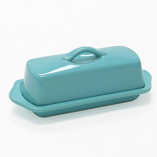 Aqua Butter - 3