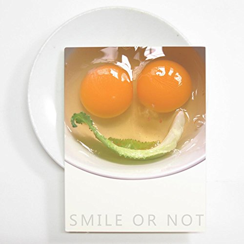 original-wall-art-photo-print-16x21cm-photography-of-smiling-eggs-to-be-or-not-to-be-in-the-kitchen
