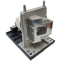 20-01175-20 SMART Board UX60 Projector Lamp Interactive Whiteboard