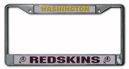 Rico Industries License Plate Frame product image