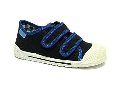 save off 79e5d 01aea Kinder Hausschuhe Sneaker Jungen 33-383 verschiedene Farben ...