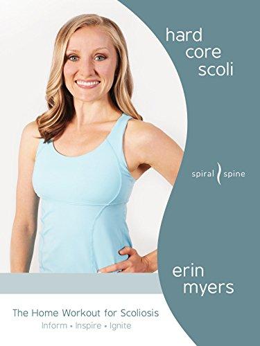 Hard Core Scoli -