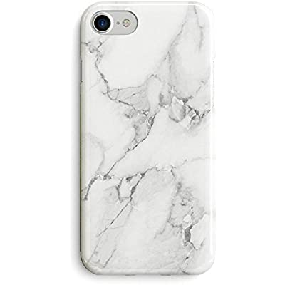 recover-white-marble-iphone-6-7-8