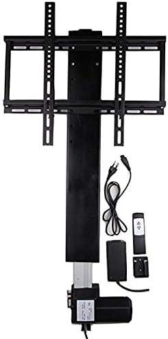 Automático de altura ajustable TV Lift elevador de televisión Tv ...